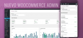 Woocommerce en WordPress – ENVÍOS